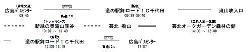 日程表03